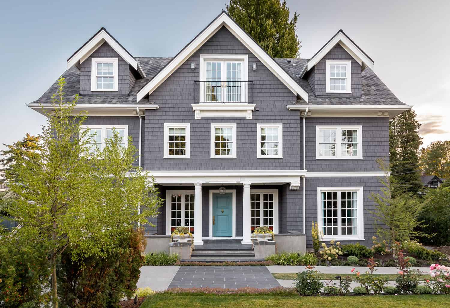 colonial-revival-house-exterior