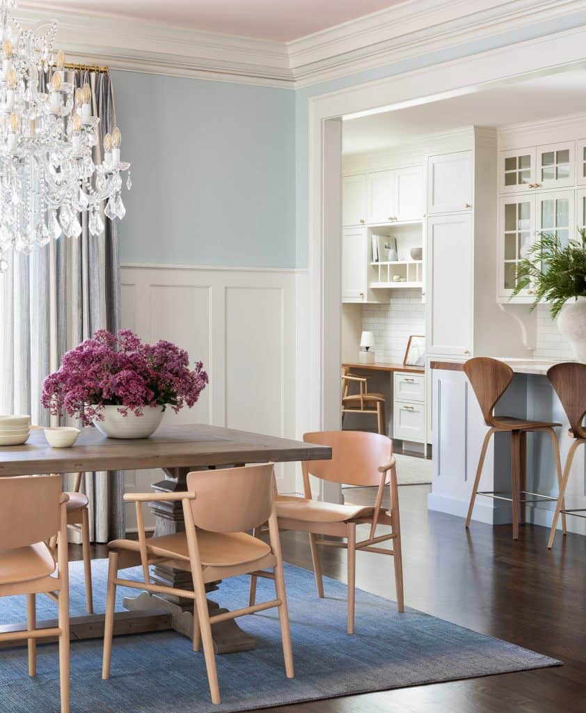 colonial-revival-dining-room