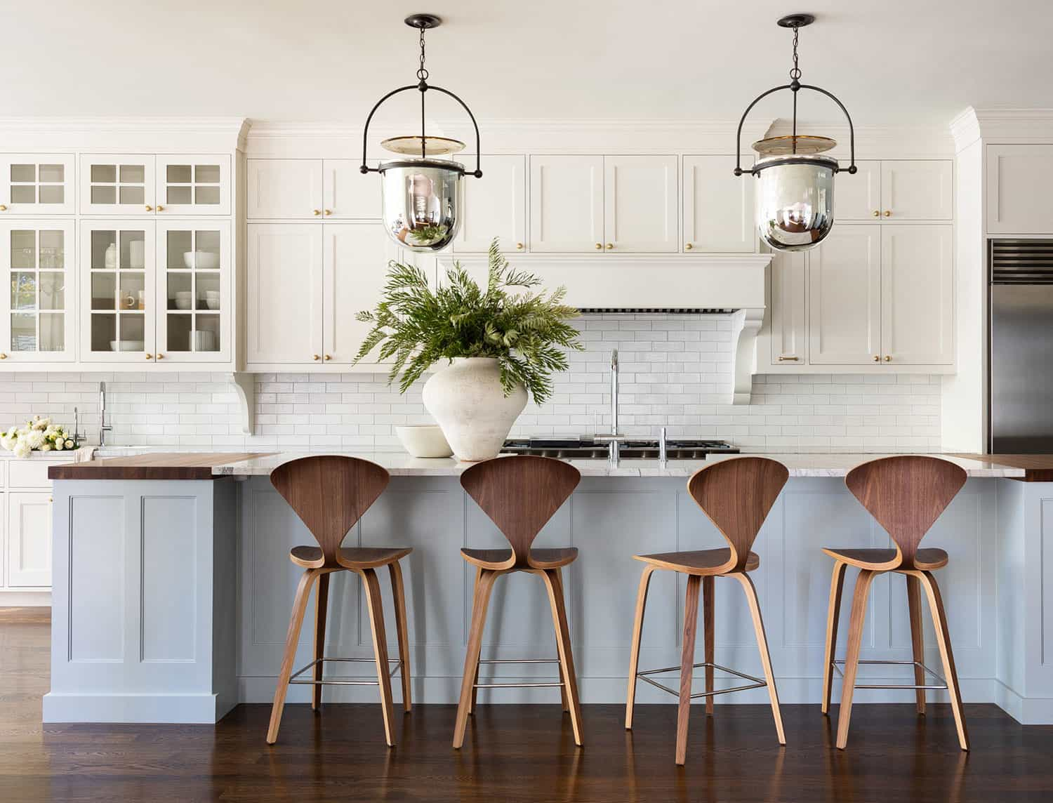 colonial-revival-kitchen