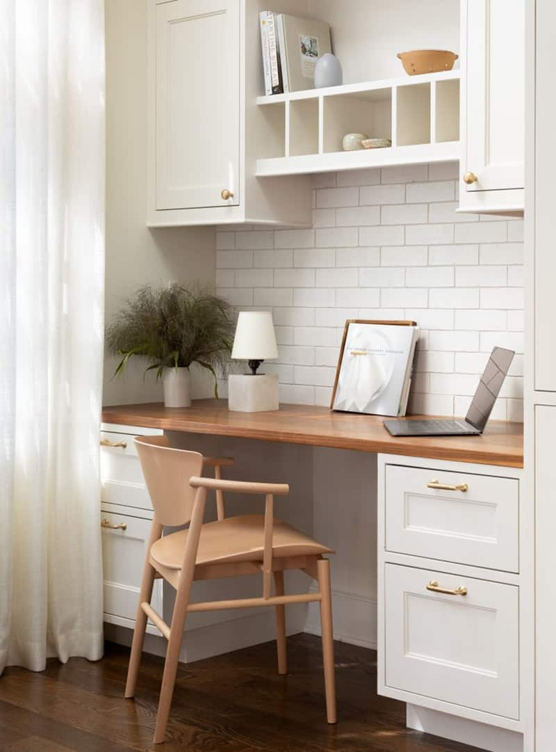 colonial-revival-kitchen-office