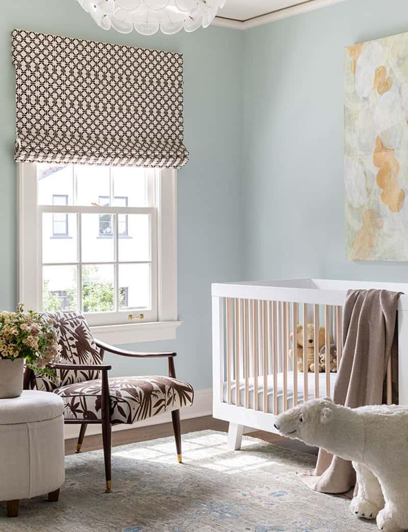 colonial-revival-nursery