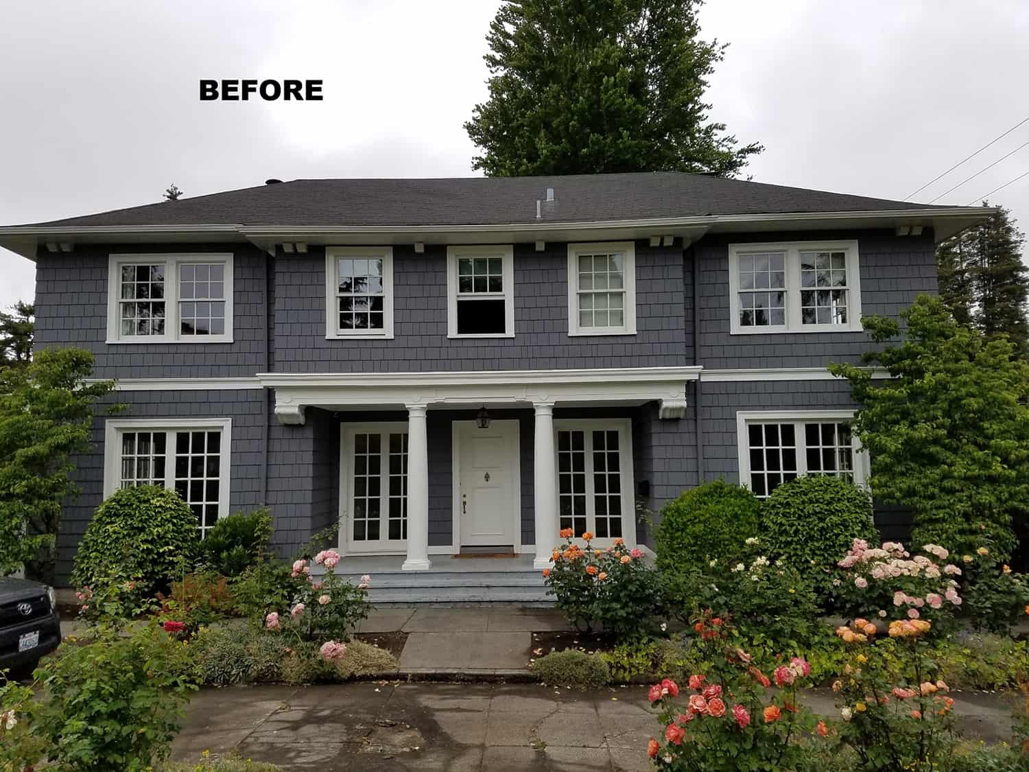colonial-revival-house-exterior-before-renovaton