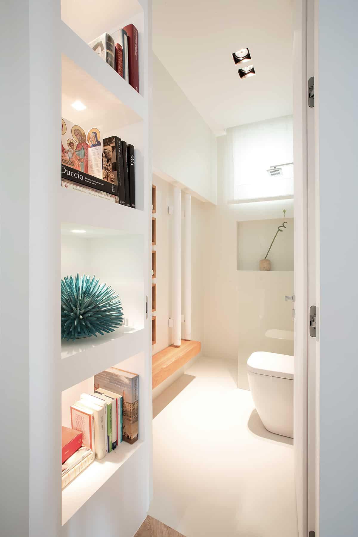 suvremeni-stan-kupaonica