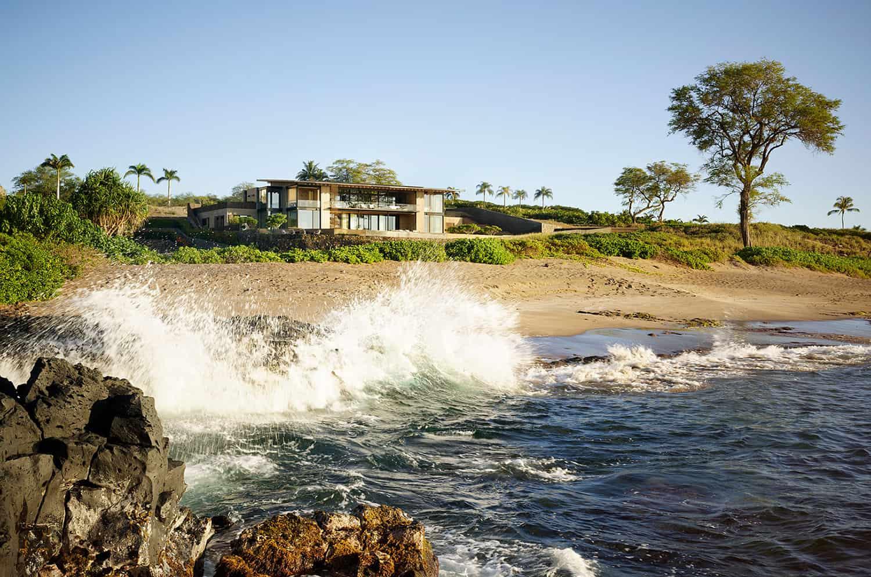 suvremena-plaža-kuća-eksterijer