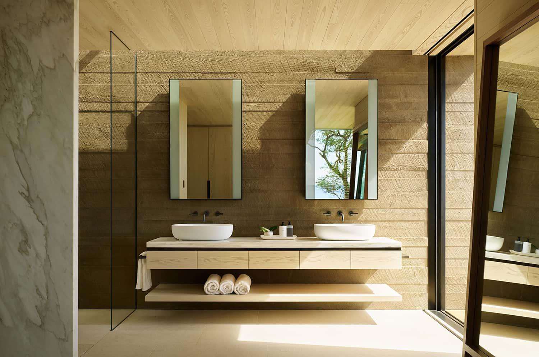 suvremena-kupaonica-taština