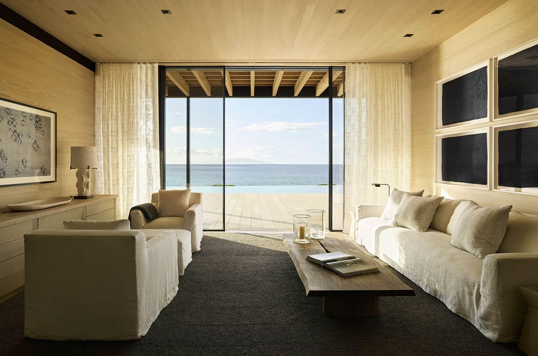 suvremena-obiteljska soba-s-pogledom na pacifički ocean