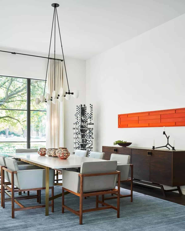 contemporary-formal-dining-room