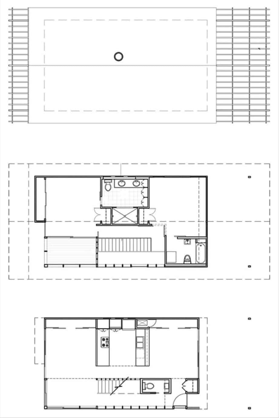 compact-contemporary-home-floor-plan
