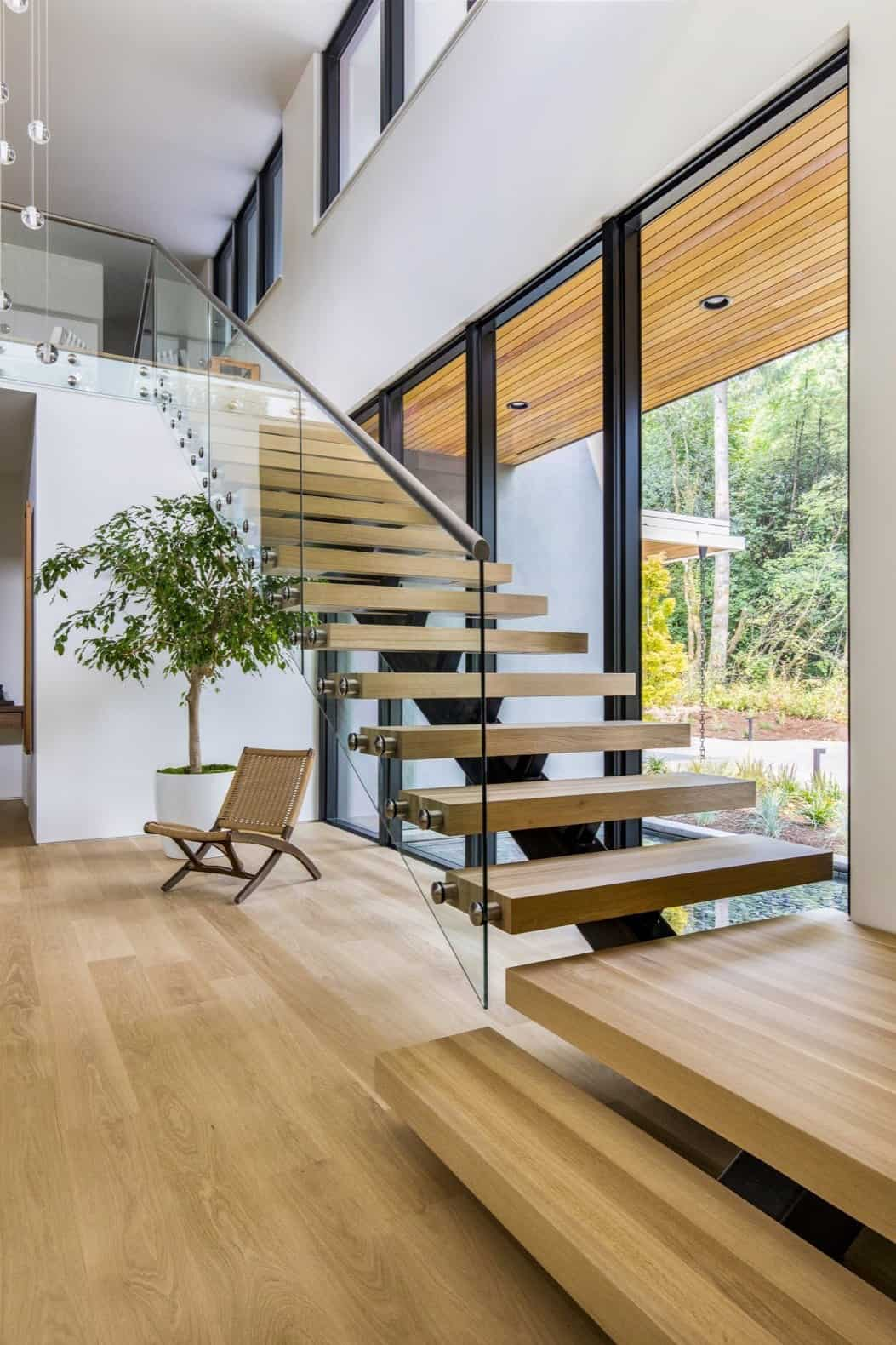 contemporary-floating-staircase