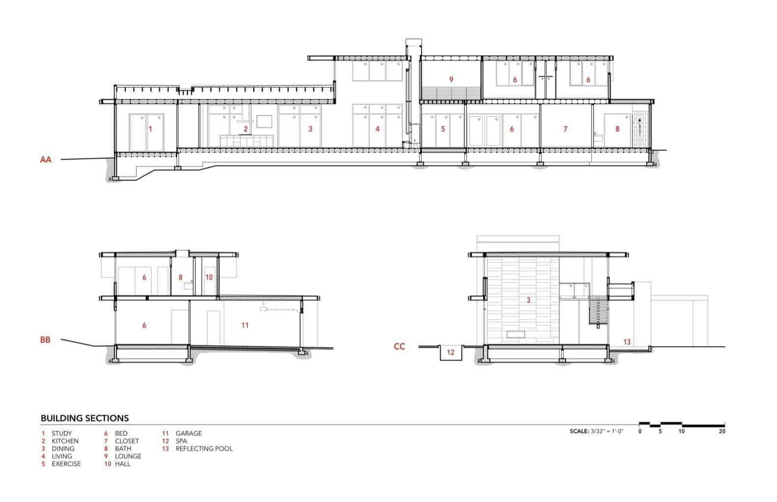 contemporary-section-plan