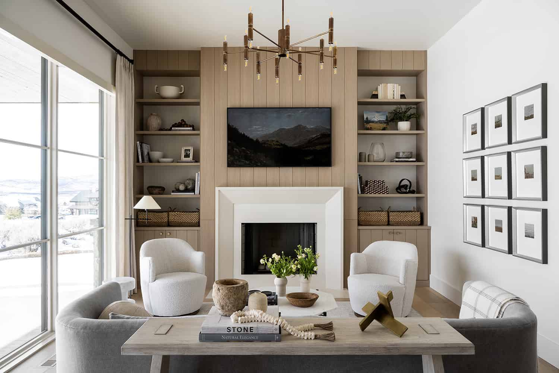 contemporary-hearth-room