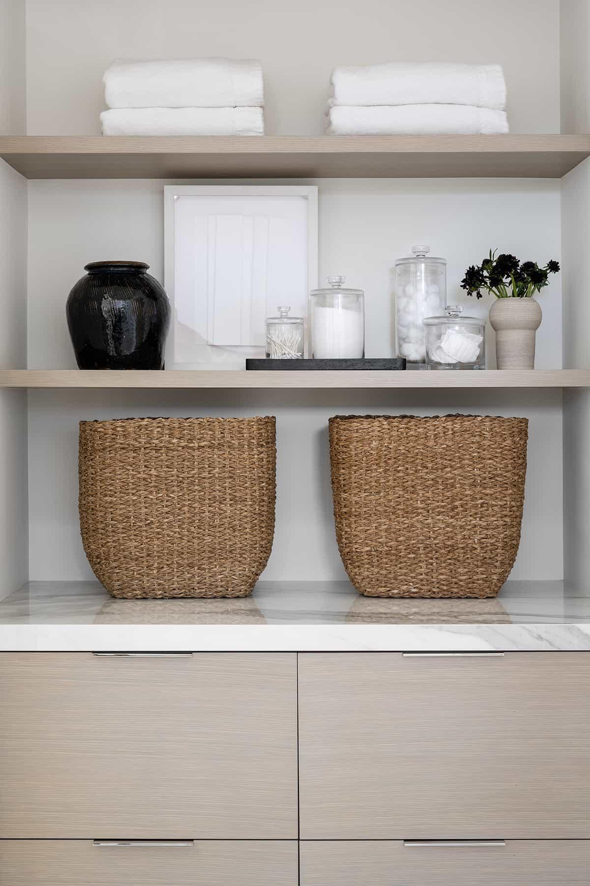 contemporary-bathroom-cabinetry-storage-detail