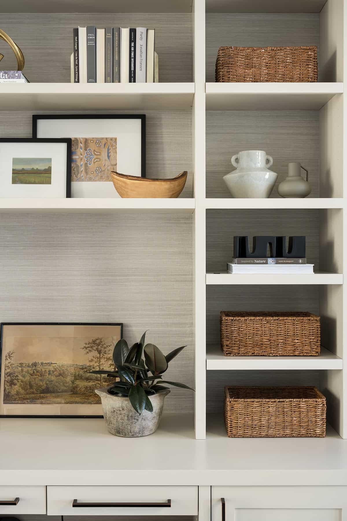 contemporary-home-office-bookshelf-detail