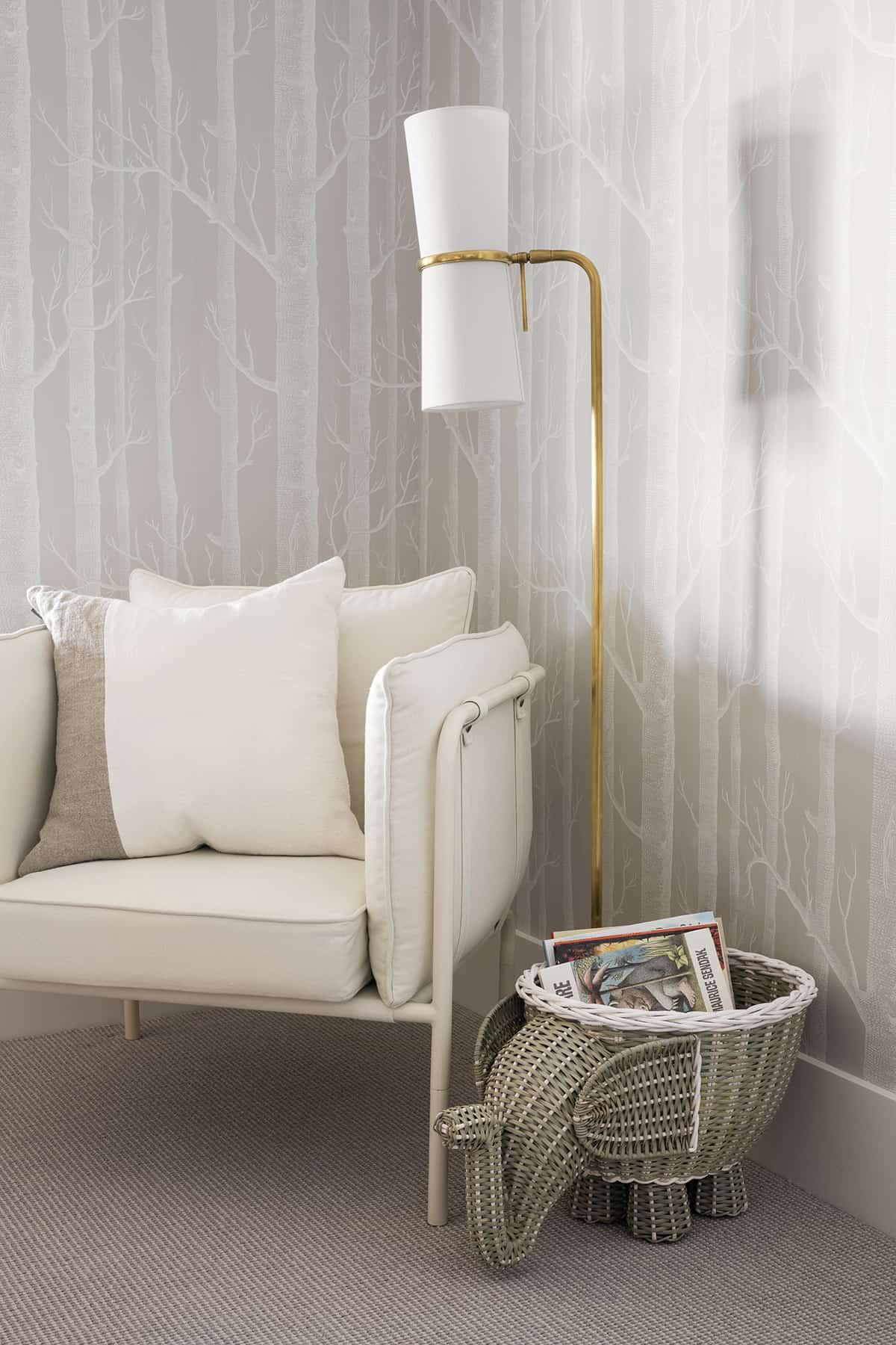 contemporary-bunk-bedroom-sitting-area