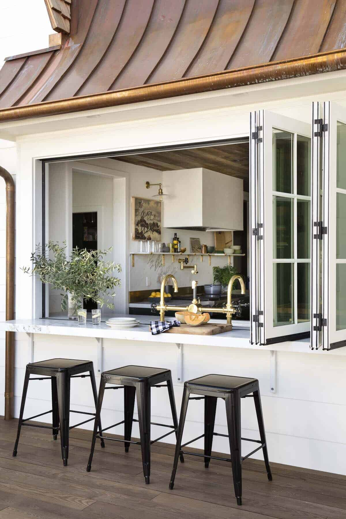 dutch-colonial-farmhouse-outdoor-pass-through-kitchen