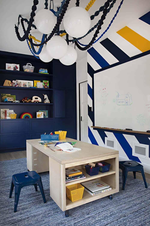 beach-style-kids-homework-room