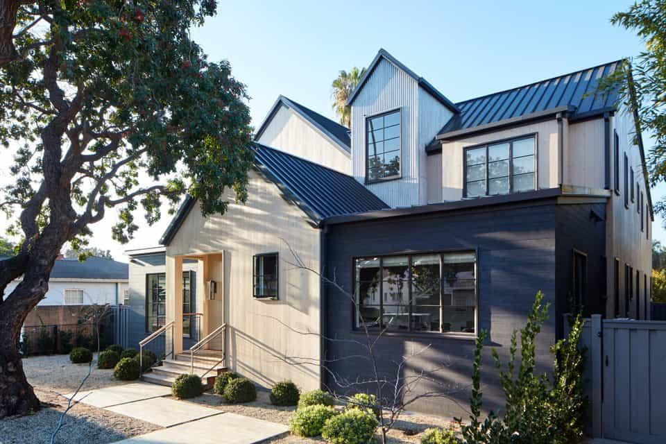 urban-farmhouse-exterior