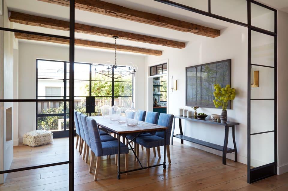 urban-farmhouse-dining-room