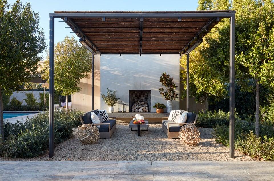 urban-farmhouse-patio