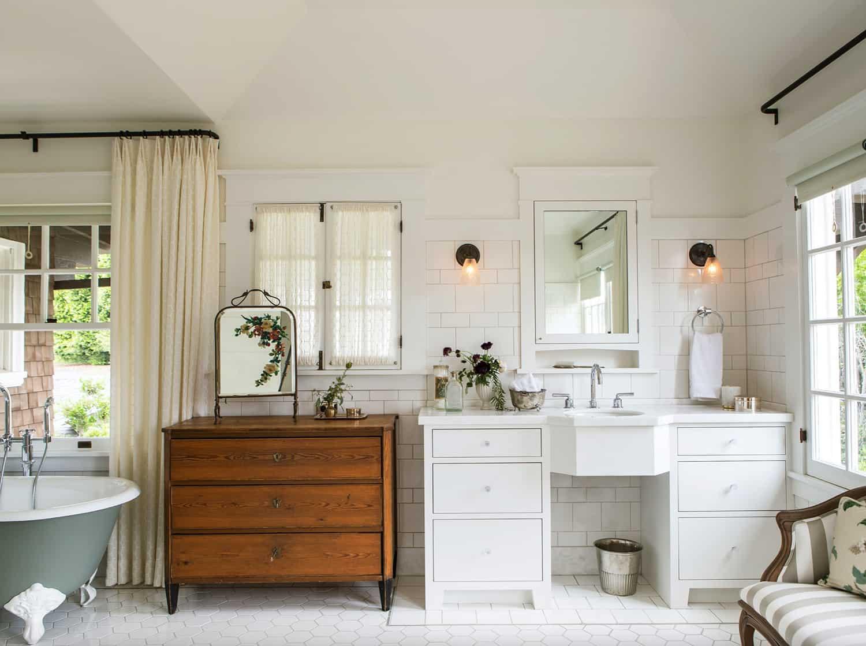 obrtnik-kupaonica