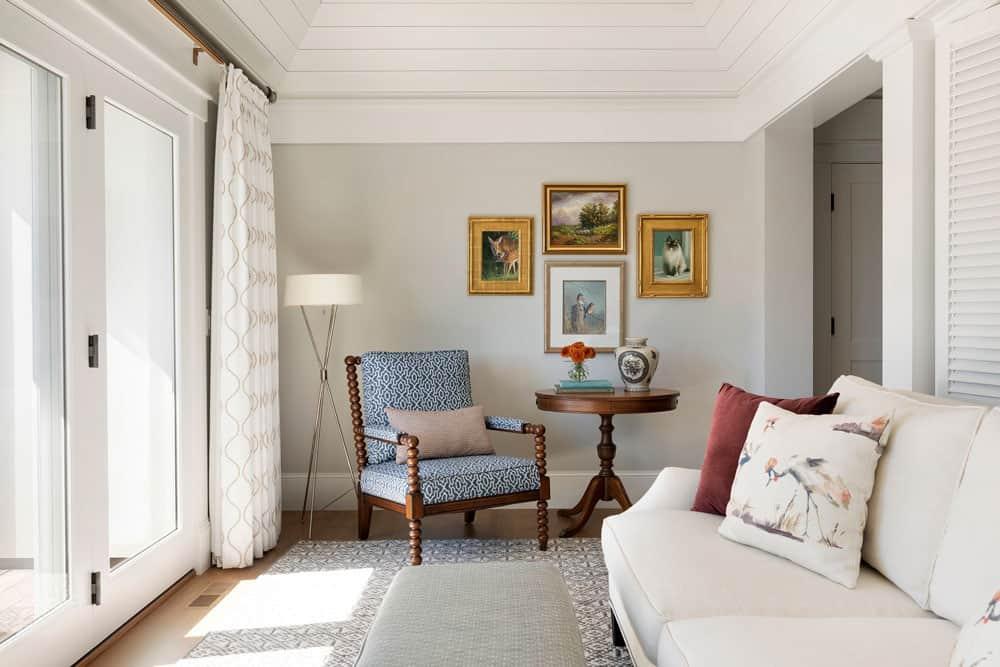 bezvremenska-riva-kuća-spavaća soba-dnevna soba