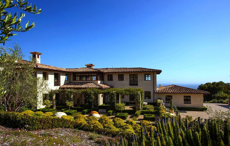 mediterranean-style-home-exterior