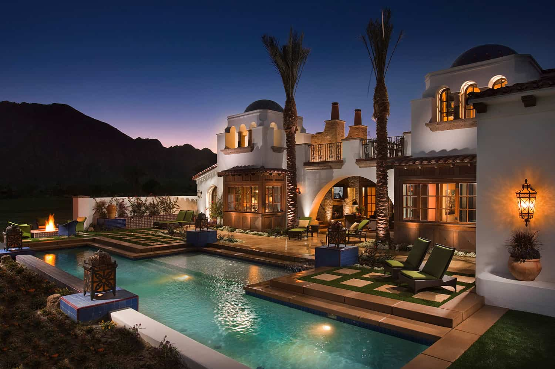 luksuzni-bazen u mediteranskom stilu