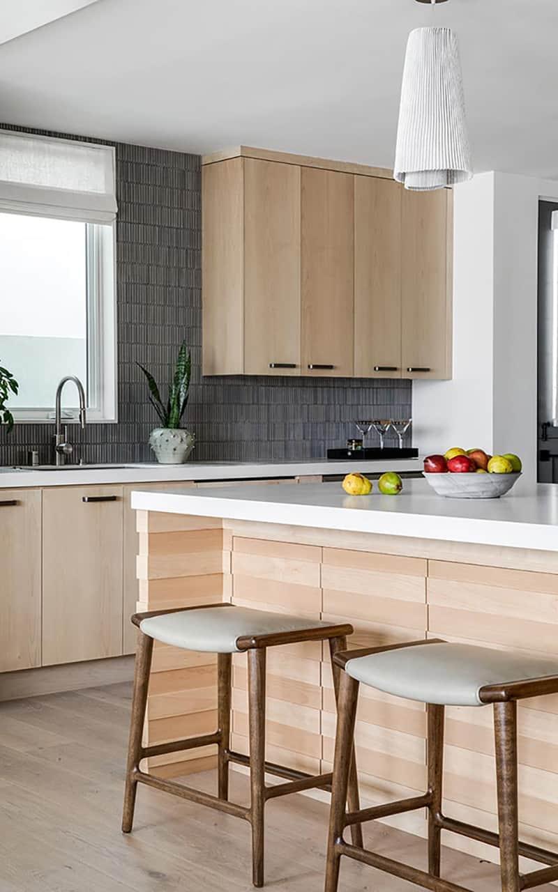 srednja vijek-moderna-kuhinja