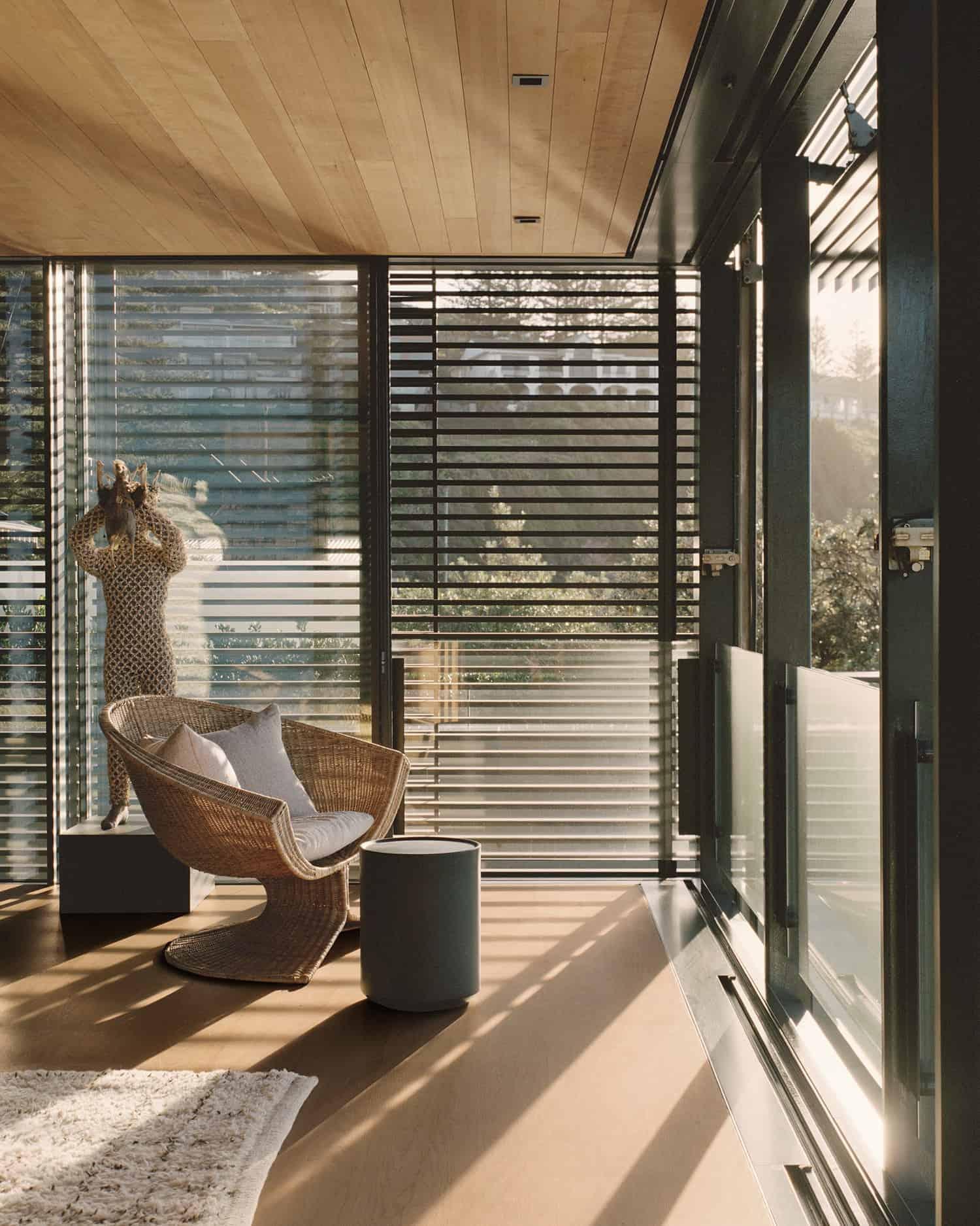 modern-sitting-room
