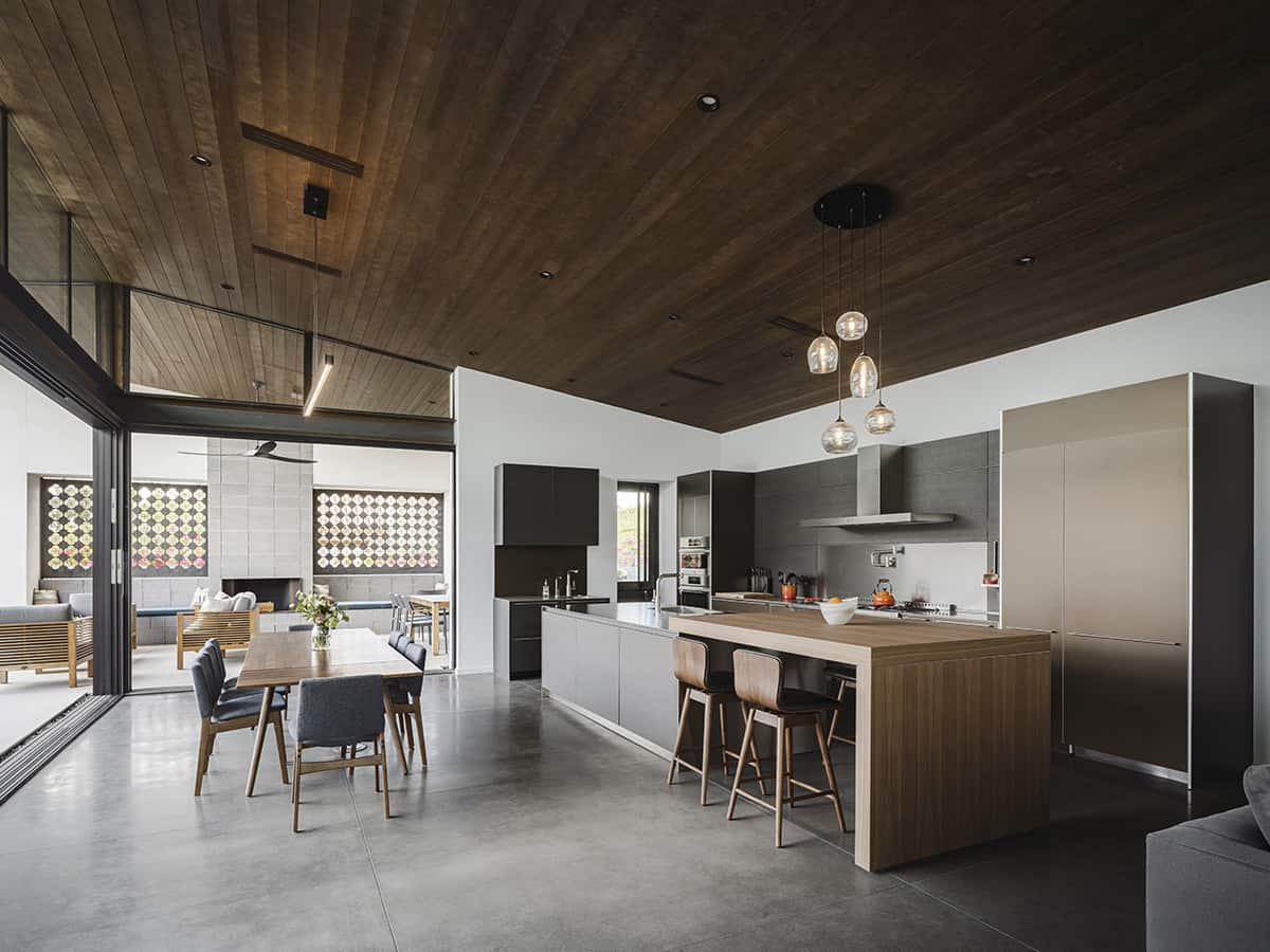 moderno-kuhinjska