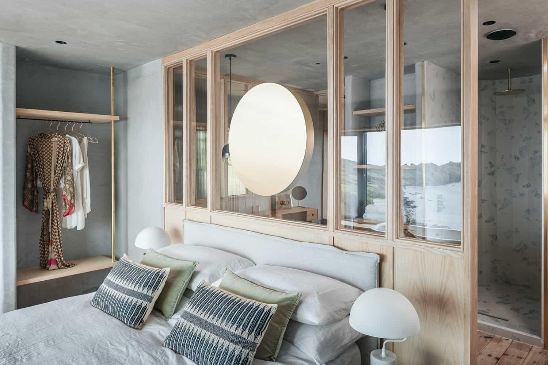 modern-Scandinavian-bedroom
