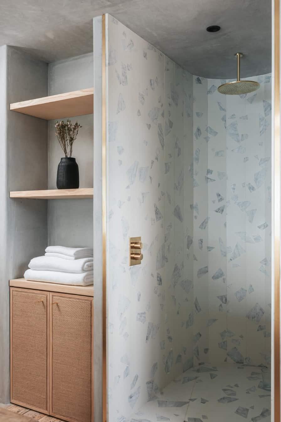 modern-Scandinavian-bathroom