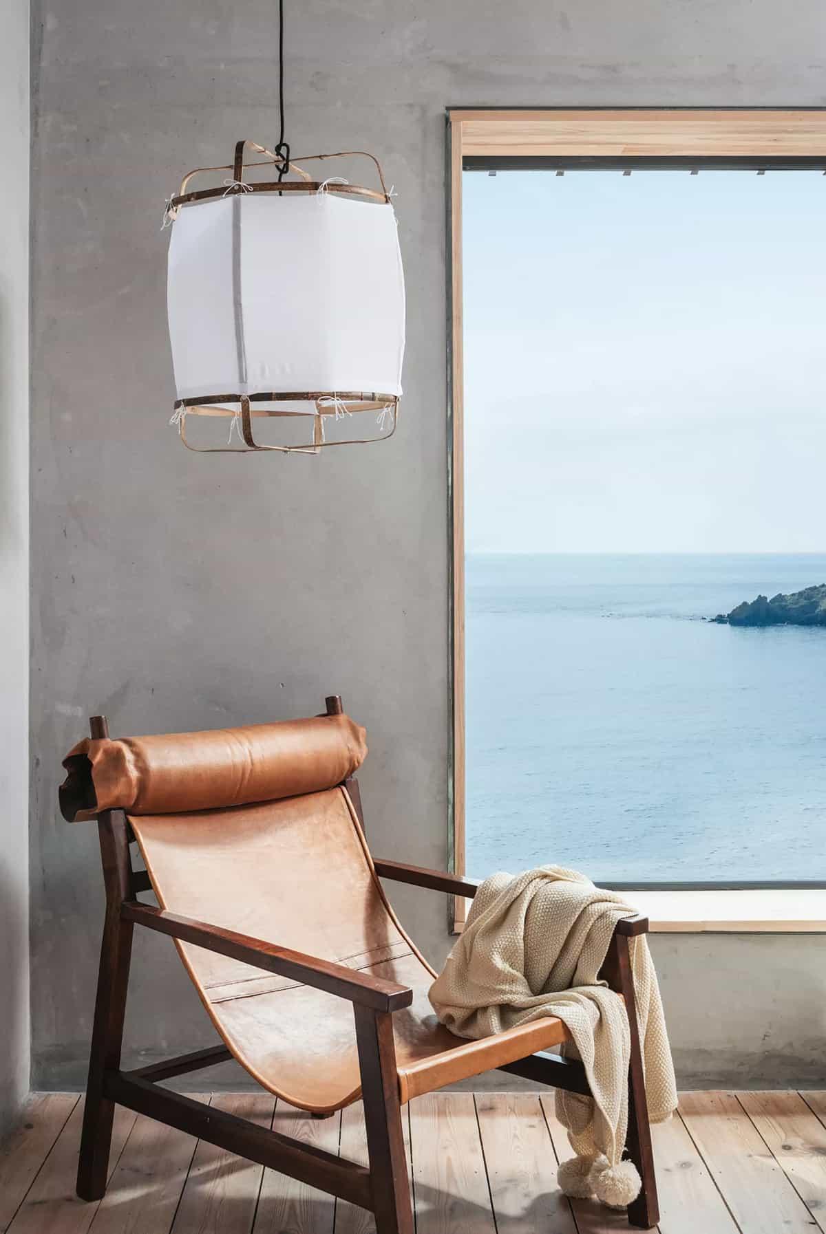 modern-Scandinavian-bedroom-with-a-coastal-view