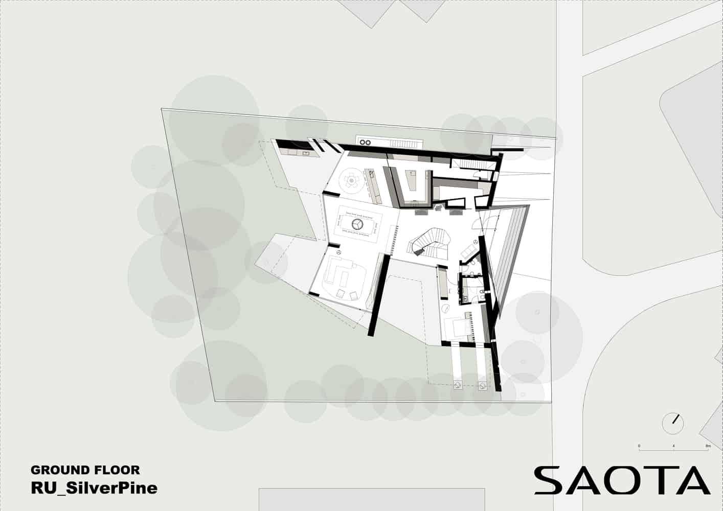 modern-home-ground-floor-plan