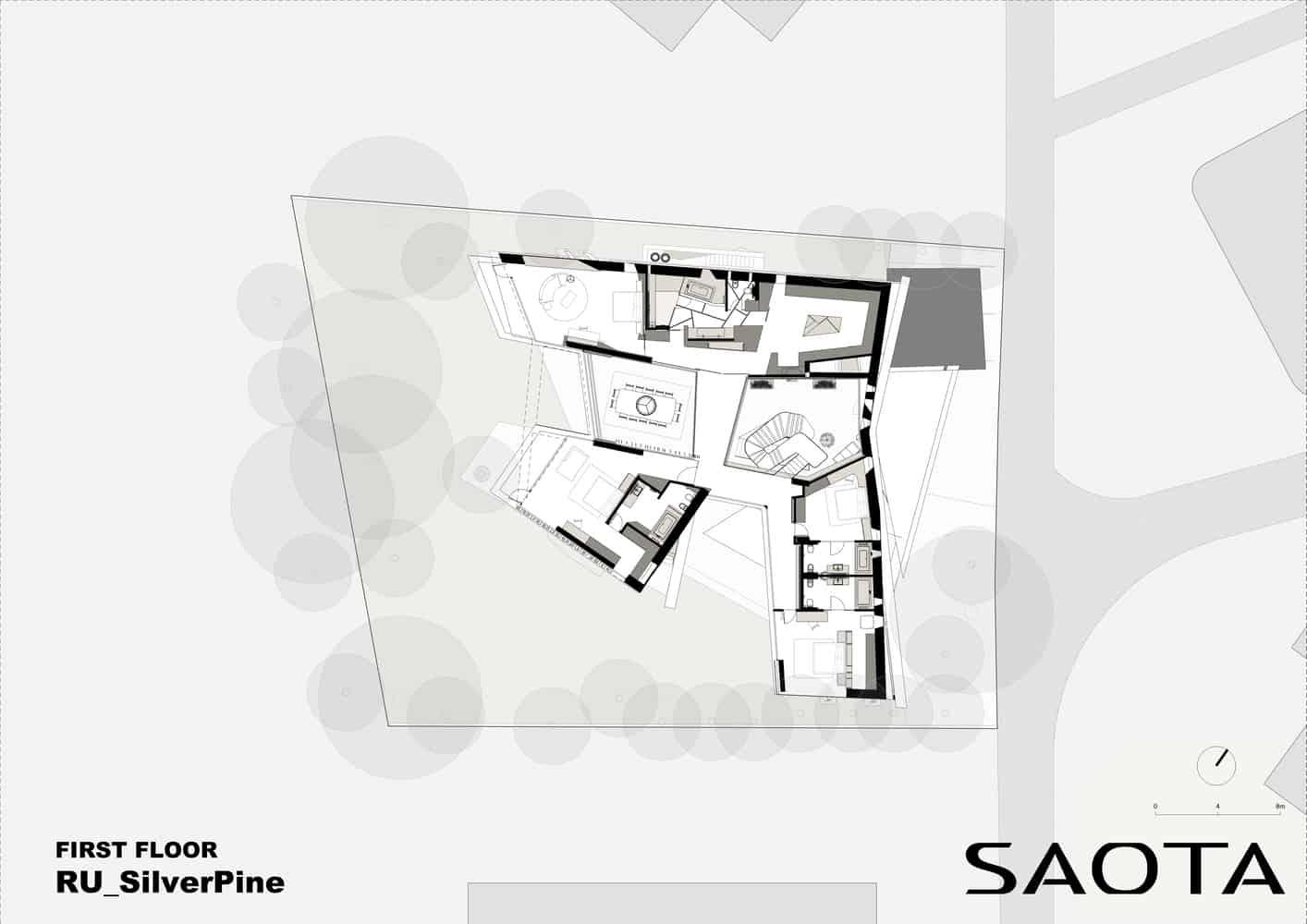 modern-home-first-floor-plan