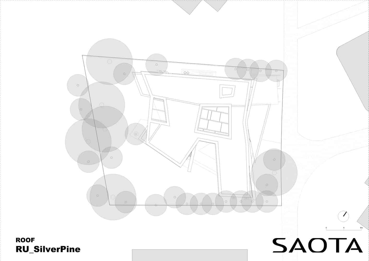modern-home-roof-floor-plan