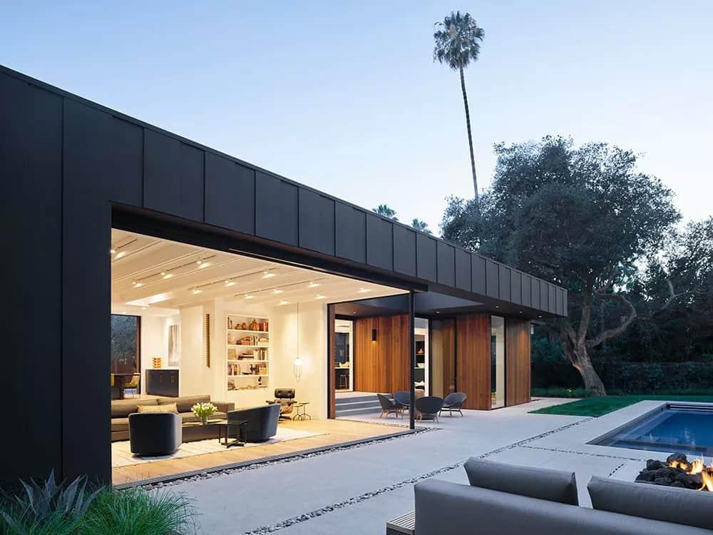moderna-kuća-terasa