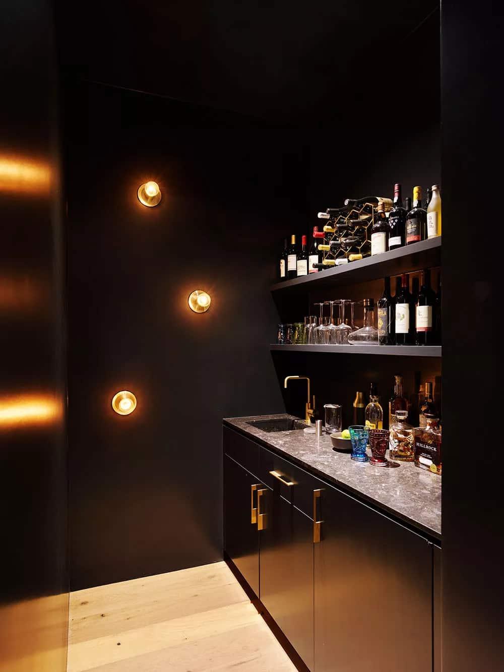 moderan-dom-bar