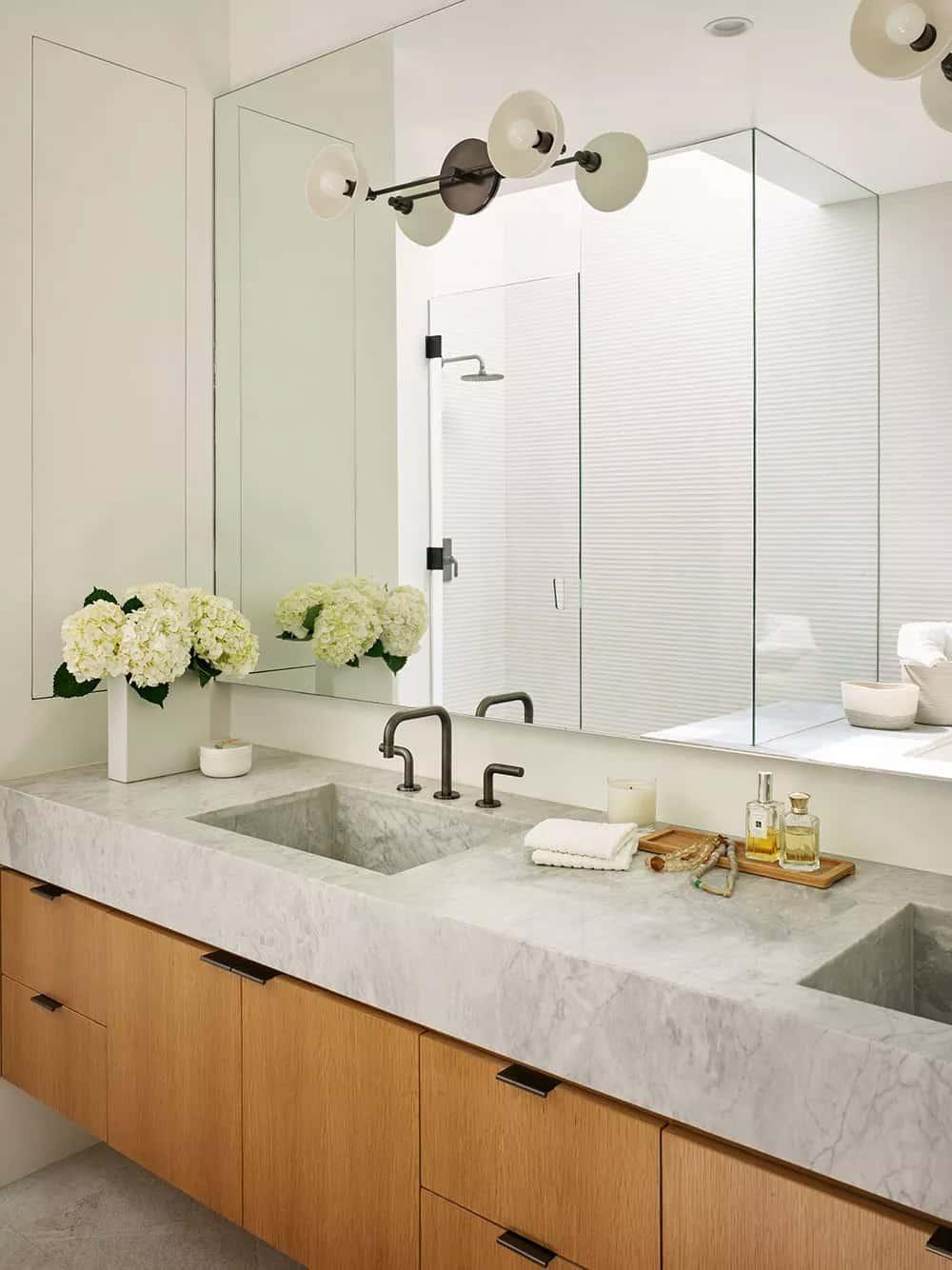 moderna-majstor-kupaonica-taština