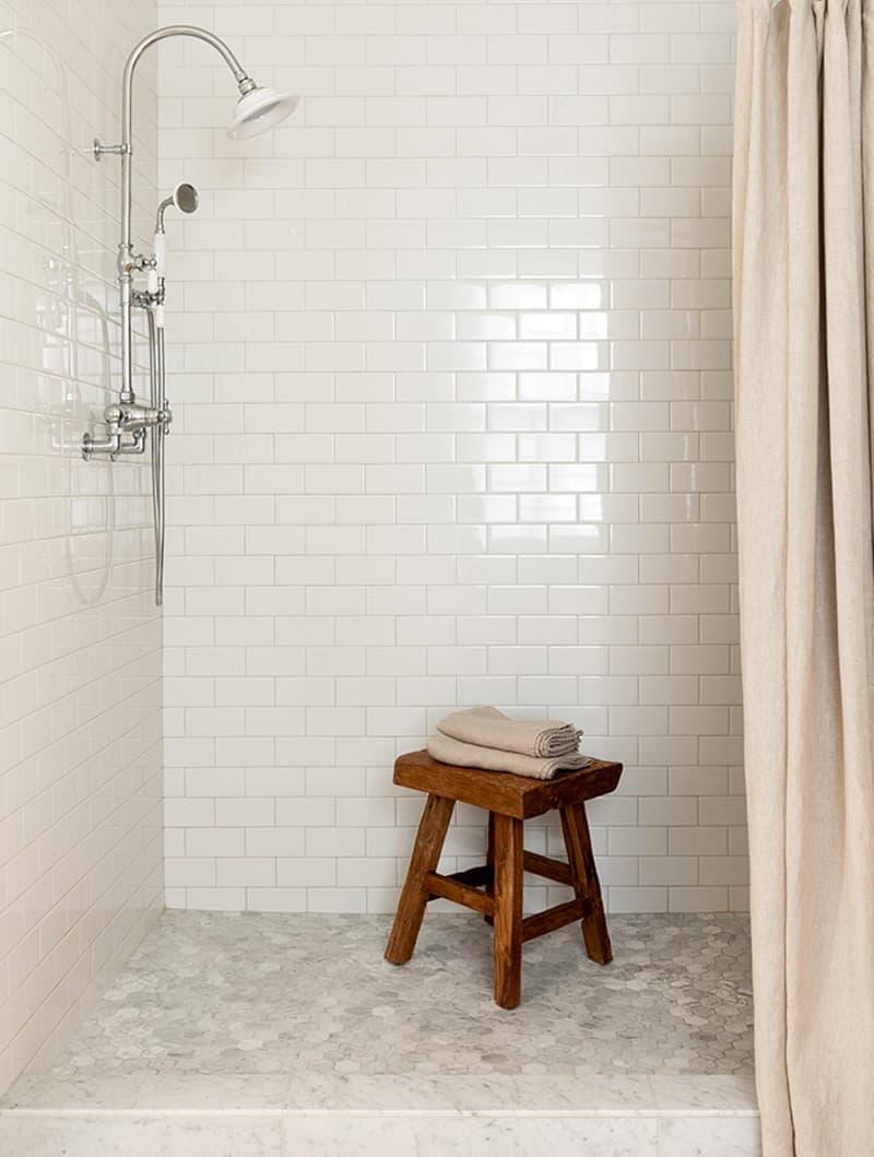 moderna-kupaonica-tuš