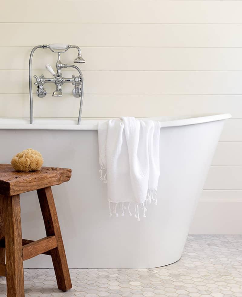 moderna kupaonica-kada