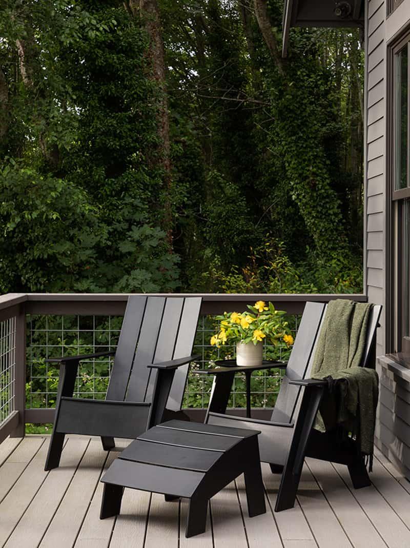 moderna-riva-kuća-dvorište