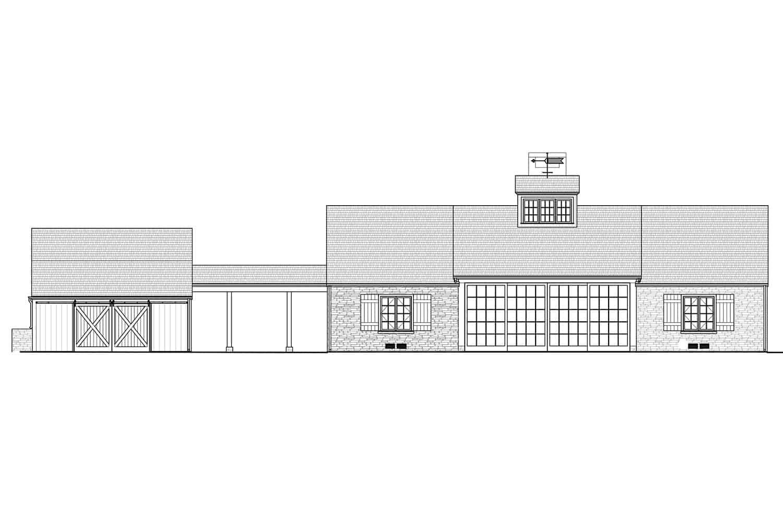 farmhouse-elevation-plan