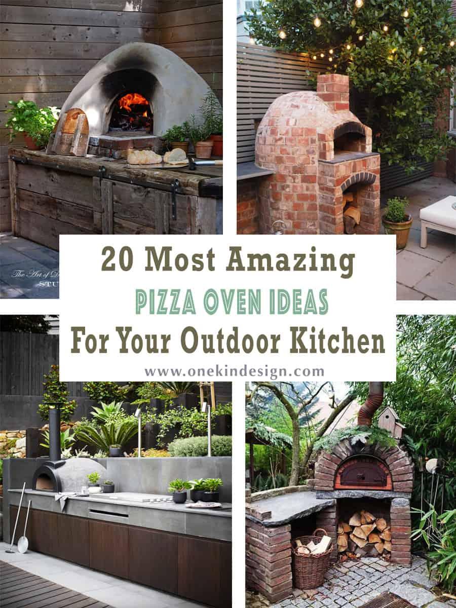 outdoor-kitchen-pizza-oven-ideas