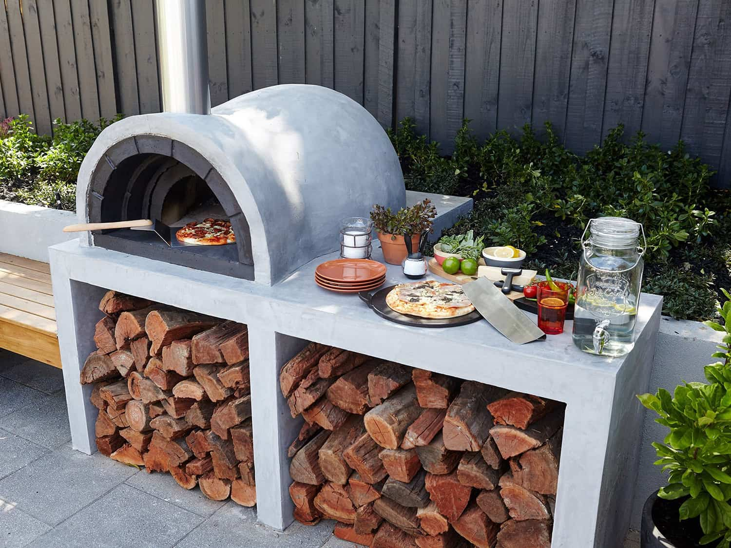 woodfire-pizza-oven