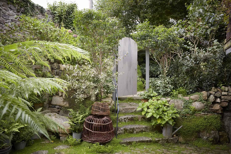 farmhouse-garden