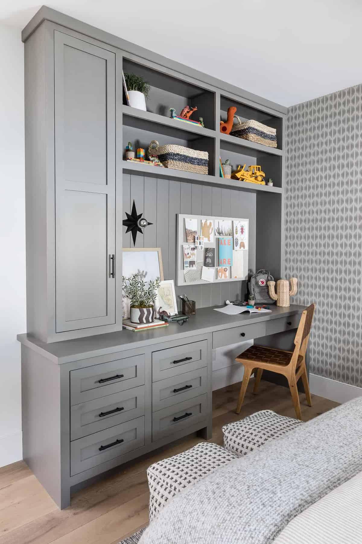modern-boys-bedroom-homework-station