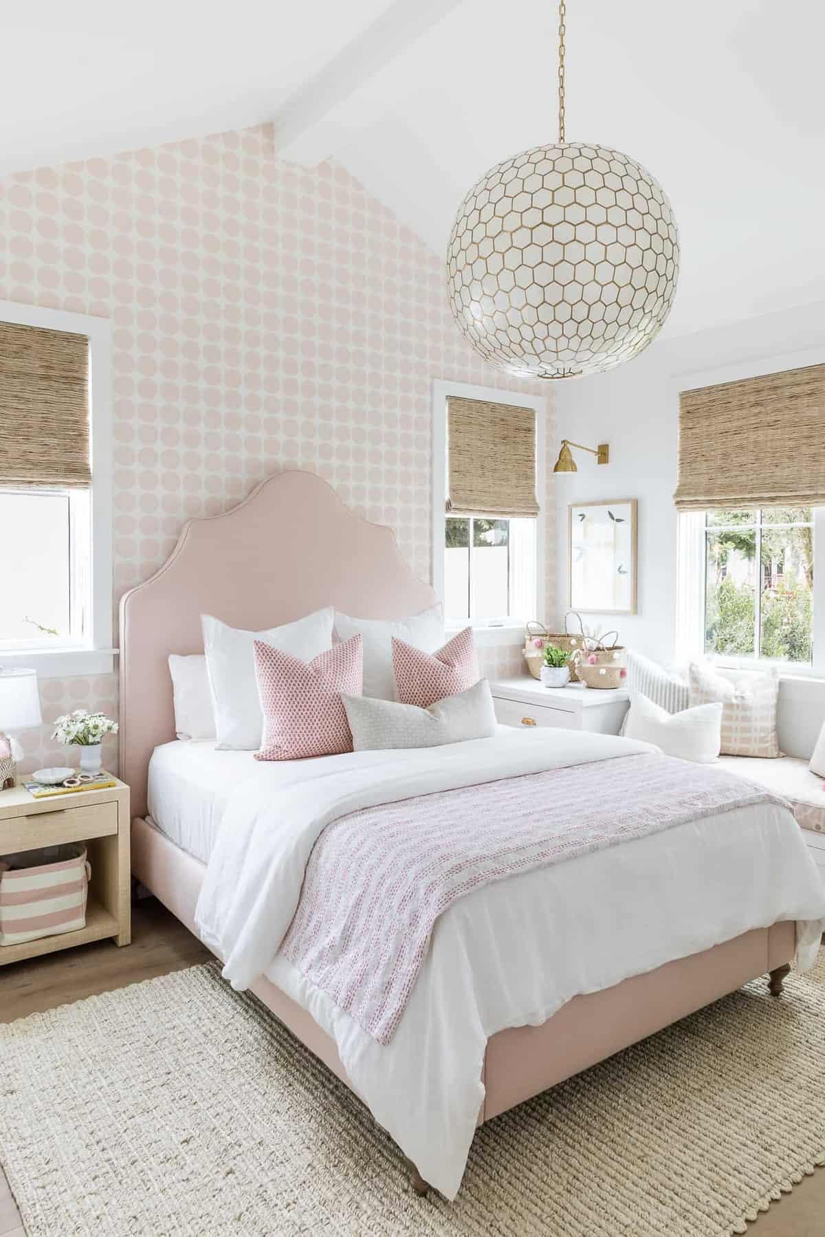 modern-girls-bedroom