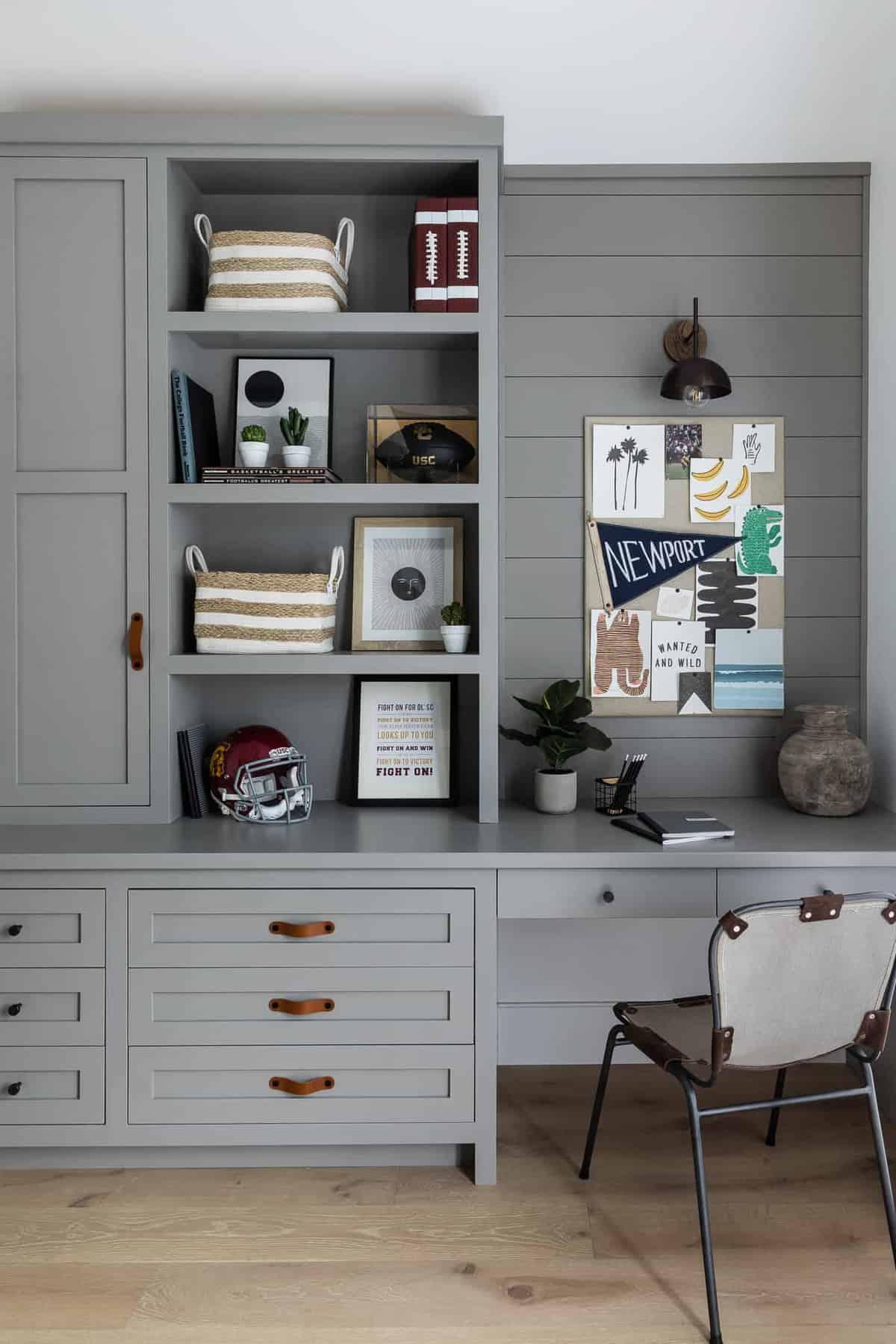 modern-boys-bedroom-with-homework-station
