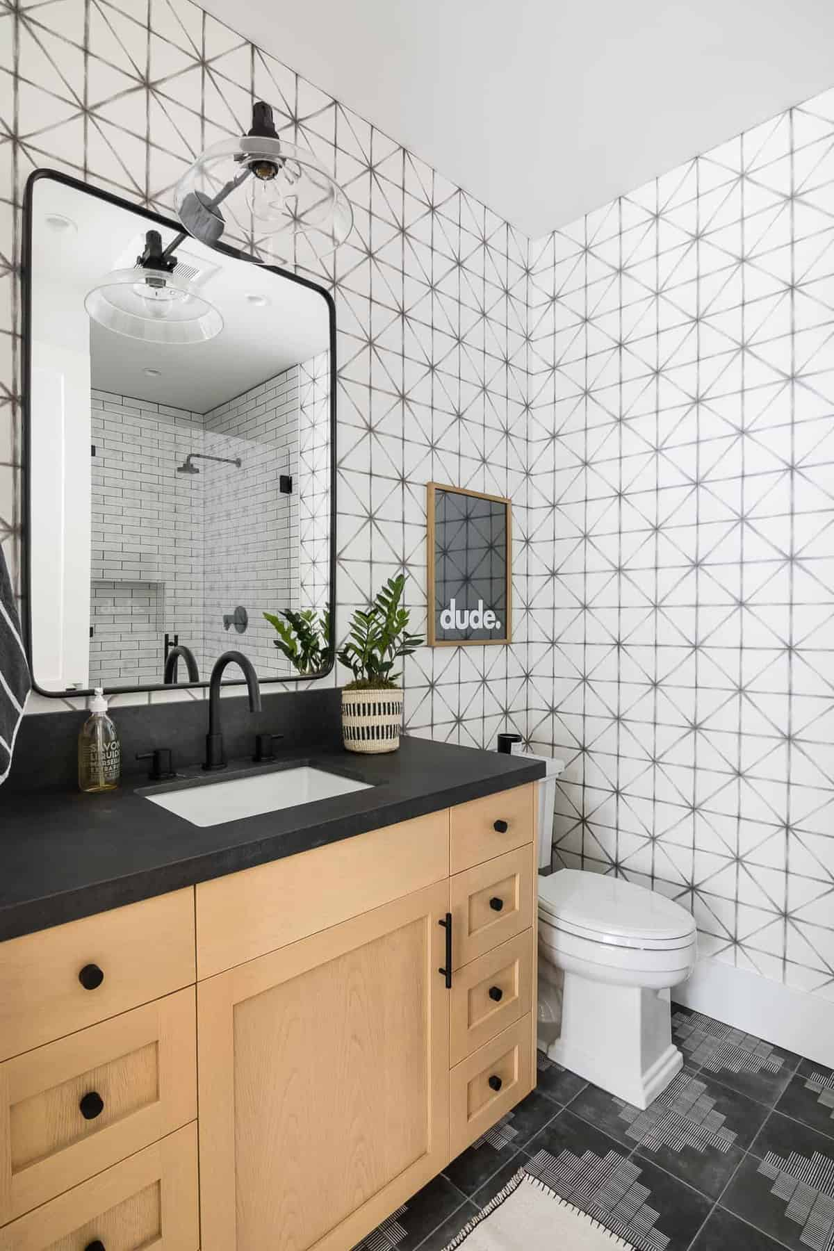 modern-kids-bathroom